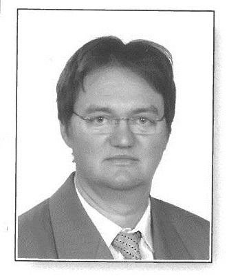 Szabari_Zoltán